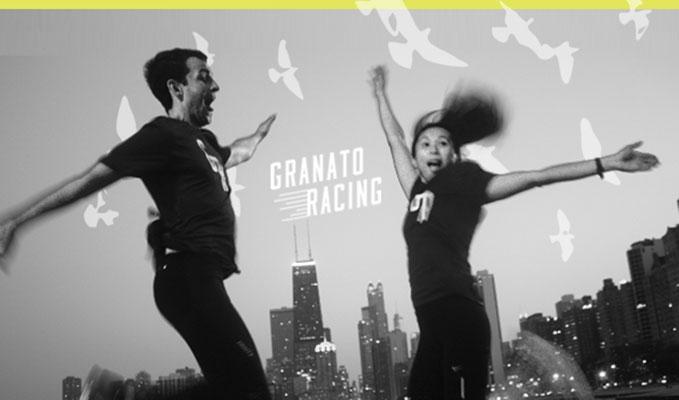granato-teaser