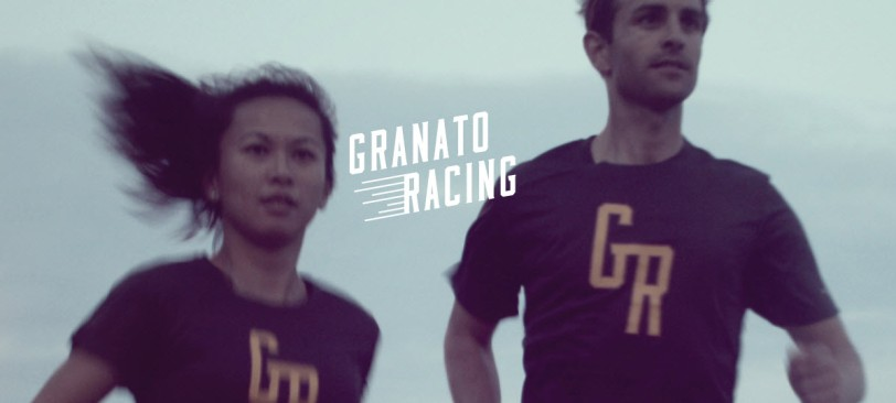 Granato Racing